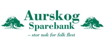 Aurskog Sparebank - Aurskog Senter