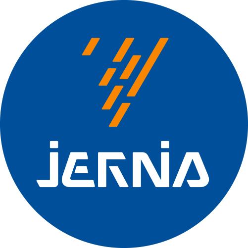 Jernia Aurskog