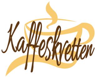 Kaffeskvetten - Kafeen på Aurskog Senter