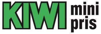 Kiwi Aurskog