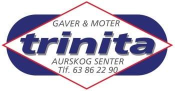 Trinita Gaver & Moter - Aurskog Senter